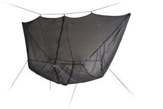 Protezione da Zanzare ed  Insetti a 360° per Amache (ds)