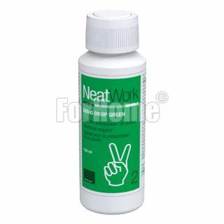 NeatWork reagente demo 2 dimostrazione durezza per addolcitore 150ml (or)