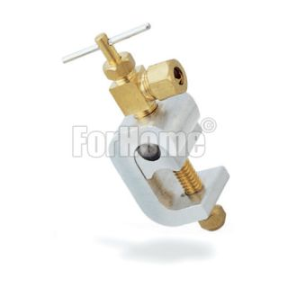 "Water Drain Valve 1/4 ""(or) Pipe"