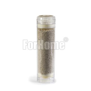 Calcite container pH regulator 9-3 / 4 ""