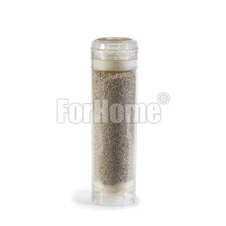 """Contenitore calcite regolatore del pH 9-3/4"""" (or)"""