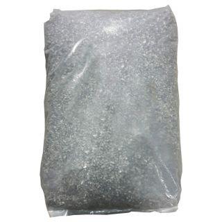 Quartzite filtering mass 3 - 5 mm 1kg.