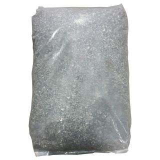 Quarzite massa filtrante 3 - 5 mm 1kg.