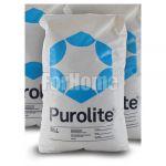 Resina specifica nitrati 1kg. (prezzo al kg.) (or)