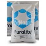 Specific nitrate resin 1kg.