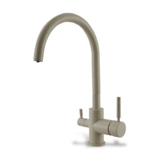 ForHome® 3 Way Tap For Purified Water Tap For Purifier