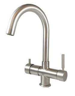 ForHome® 5 Way Tap For Purified Water Tap For Purifier