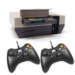 Console Retrò Game Arcade Nespi RaspBerry PI4 4GB Ram RetroPie SSD 480GB, 2 joystick usb,113 Emulatori 20000 Giochi
