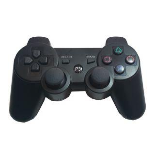 Joystick Controller Wi-fi , Game Pad Joypad P3 Style