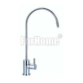 ForHome® 1 Way High Tap For Purified Water Tap For Purifier