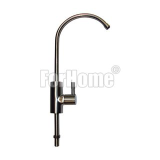 ForHome® 1 Way Tap For Purified Water Tap For Purifier