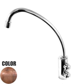 ForHome® 2 Way Tap For Purified Water Tap For Purifier