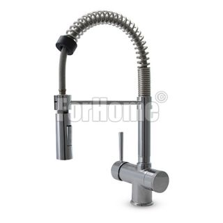 Faucet ForHome® 3 PWP Ways For Purified Water Faucet For Purifier