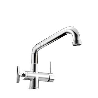 ForHome® 4-Way PWP Tap For Purified Water Tap For Purifier
