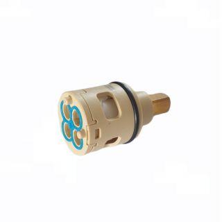 Cartuccia ricambio acqua filtrata (per rubinetto mod. 10003047)