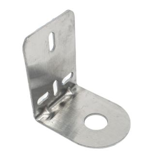Wall support for tap
