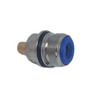 Vitone ceramico di ricambio per rubinetti acqua filtrata (mod. 10002010, 10003031, 10003032, 10003033, 10003034)