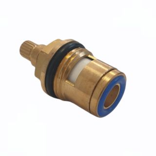 Filtered water replacement valve (for tap model 10003045-CR)