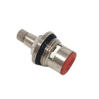 Vitone ricambio per rubinetto acqua filtrata (per rubinetti mod: 10001018)