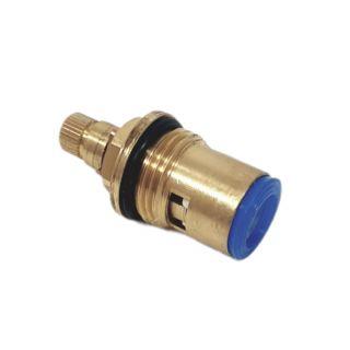 Vitone ricambio rubinetti acqua filtrata (per rubinetti mod. 10003022, 10003035)