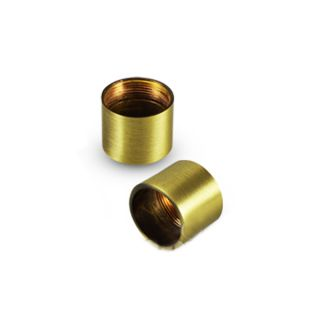 Support for aerator for tap cod. 10003025-BR (Bronze)