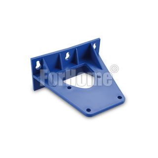 Mounting bracket for our Containers (see compatibility list in item description)
