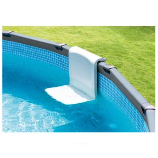 Seat for Frame Above Ground Pools, Intex cod. 28053