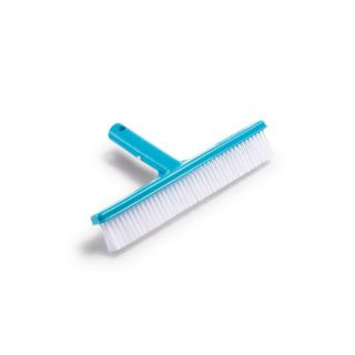SPARE Brush for Pool Walls