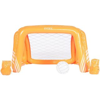 Inflatable Water Polo Game for Pool cm 140x89x81 Intex 58507