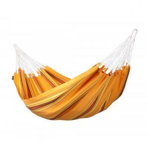 Amaca da Giardino Casa Currambera Arancione Cuh14-5  (FS)