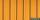 Amaca Currambera Arancione Cuh14-5  (FS)
