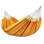 Amaca Currambera Arancione Cuh16-5