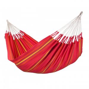 HAMMOCK Currambera red CUH16-2