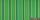 HAMMOCK Currambera Green CUH16-4
