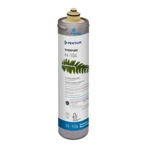 Filtro Everpure H-104 Uso Domestico