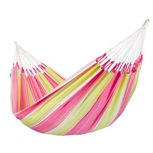 HAMMOCK Botanical Rose / Green BOH16-2 - latest pieces -