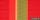 HAMMOCK Flora Rossa FLH18-2