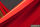 Amaca Flora Rossa Flh18-2
