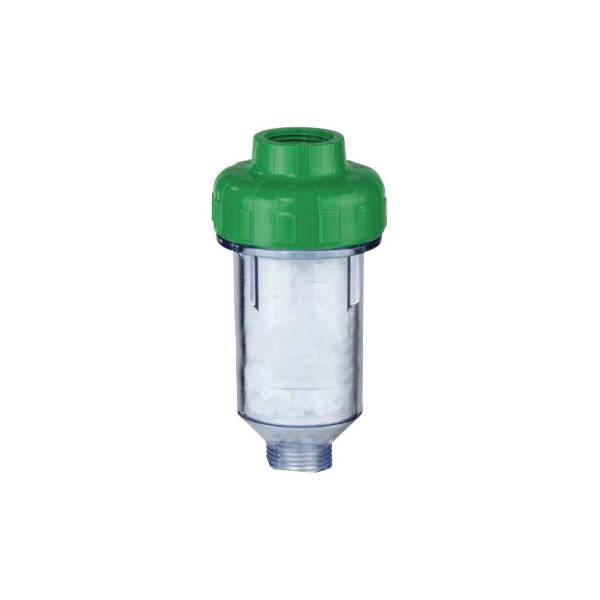 Filtro Anticalcare A Polifosfato Per Lavatrice O Lavastoviglie ForHome®