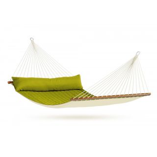 HAMMOCK with North American Verde-Pan NQR14-41